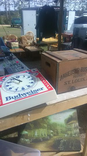 vintage for Sale in Pass Christian, MS