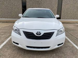 Toyota Camry 2007 for Sale in Schenectady, NY