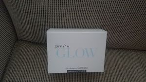 Rodan and Fields Give it a Glow sample packs for Sale in Miami, FL