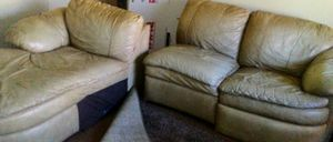 Couches for Sale in Sanger, CA