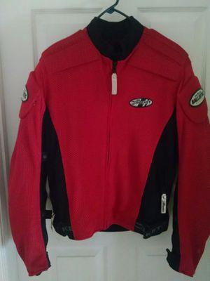 Motorcycle Jacket (XS) for Sale in Manassas, VA