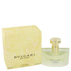 Authentic Bvlgari Eau De Perfume 100ml for Sale in Queens,  NY