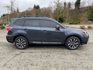 2018 Subaru Forester for Sale in Lynnwood, WA