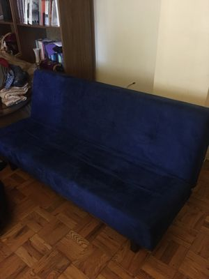 Futon for Sale in New York, NY