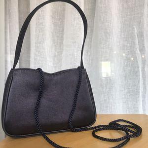 Navy blue mini bag for Sale in Jacksonville, FL