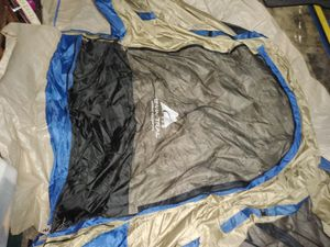 Ozark Trail Tent Only for Sale in Brandon, FL