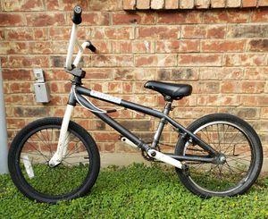 "Haro Forum Kids Stunt Bike 18"" for Sale in Carrollton, TX"