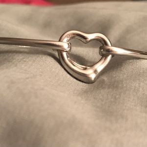 Authentic Tiffany Bangle for Sale in Rockledge, FL