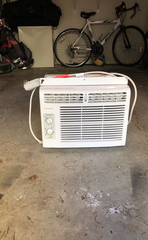 Window Air Conditioning Unit for Sale in Seattle, WA