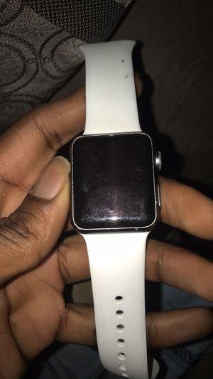 Gen 2 Apple Watch for Sale in Chesapeake, VA