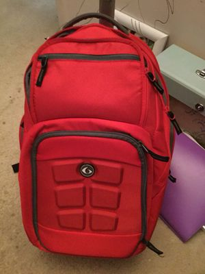 Six pack meal prep Brand new only 185 for Sale in Columbus, OH