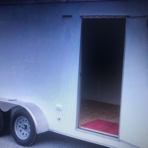 7x16 CARGO DIAMOND for Sale in Chicago, IL