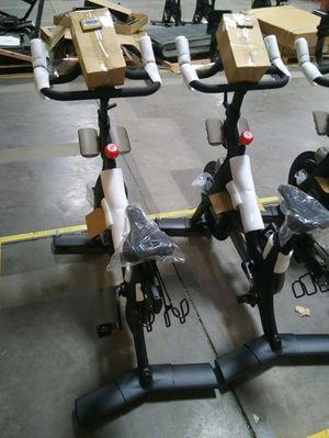 Pelton Bikes for Sale in Baker, LA