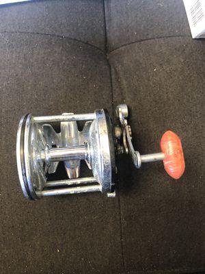 Fishing reels for Sale in Clearwater, FL
