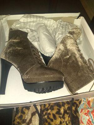Aliria , Aldo boots. Size 8 for Sale in Tampa, FL