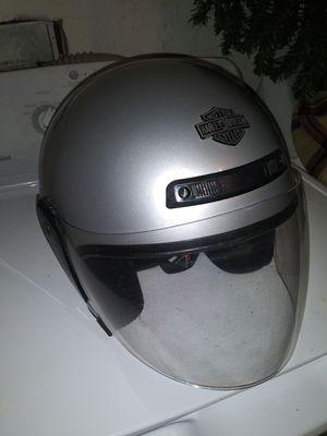 Harley Davidson Helmet for Sale in Arlington, TX