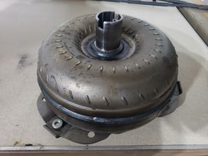 Torque converter for Sale in Puyallup, WA