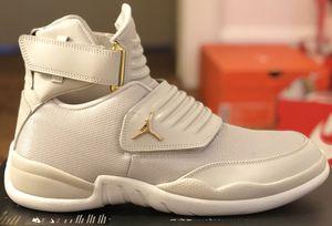 Jordan generation 23s size 10.5 New for Sale in Ashburn, VA