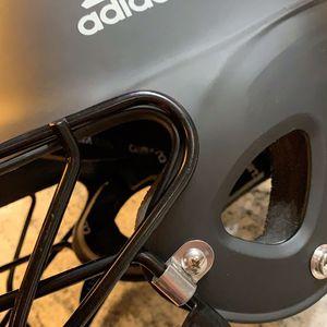 Adidas Baseball/softball Batting Helmet for Sale in Edmond, OK