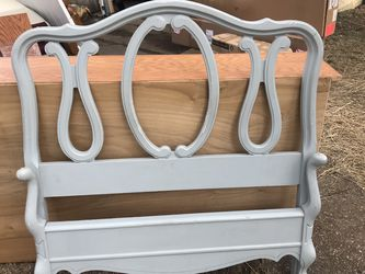 French Twin Bed for Sale in Nashville,  TN