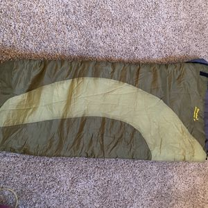 Kids Sleeping Bags for Sale in Oregon City, OR