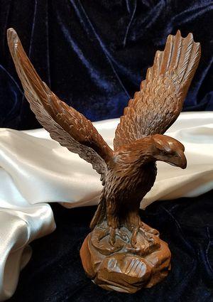 American Eagle for Sale in Orlando, FL