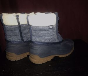 Osh Kosh Snow Boots for Sale in New York, NY