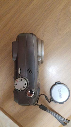 Kodak dx 4530 for Sale in Biloxi, MS