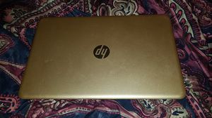 Touch screen HP Pavilion for Sale in Grambling, LA