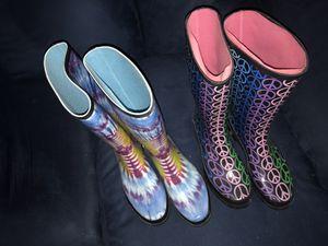 Boots for Sale in Cincinnati, OH