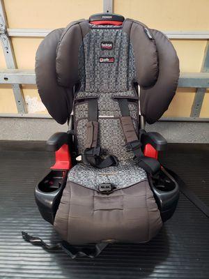 Toddler car seat Britex Pioneer for Sale in Tampa, FL