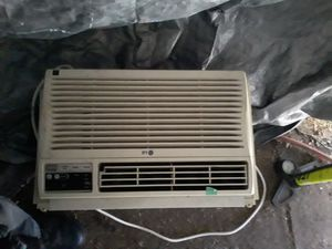 New AC In Window unit for Sale in Camas, WA