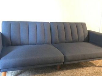 Midcentury Modern Style Futon for Sale in Seattle,  WA
