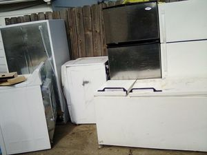 Freee for Sale in Cleveland, OH