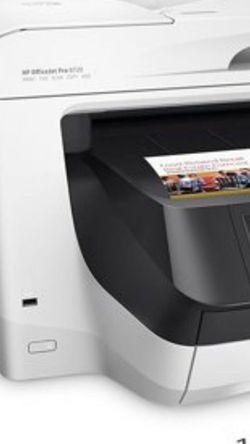 HP Printer for Sale in Kennewick,  WA