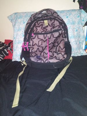 Bookbag for Sale in Quincy, IL