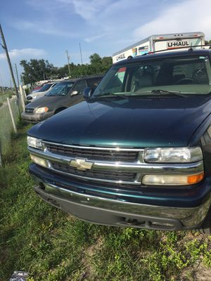 Green for Sale in Palm Harbor, FL