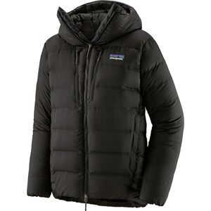 Patagonia Grade VII Down Parka (Large & Medium sizes) for Sale in Schaumburg, IL