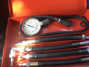 Snap on tools for Sale in Chelsea, MA