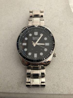 Men American exchange watch for Sale in Gardena, CA
