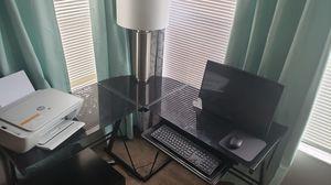 Computer desk for Sale in Orlando, FL