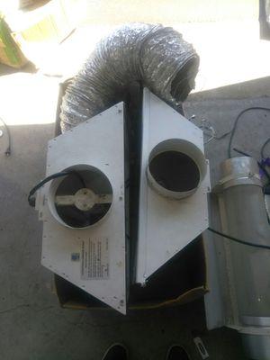 Xtra sun equipment for Sale in Sacramento, CA