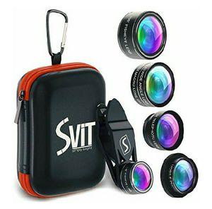 SVIT Mobile Phone Camera kit for Sale in Carmichael, CA