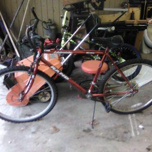 Men's Bike for Sale in Peoria, IL