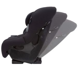 *****Maxi Cosí pria 85 car seat New****** for Sale in Las Vegas, NV