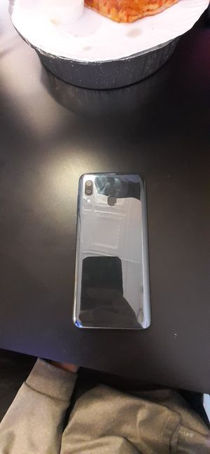 Samsung Galaxy a20 new for Sale in Pittsburgh, PA