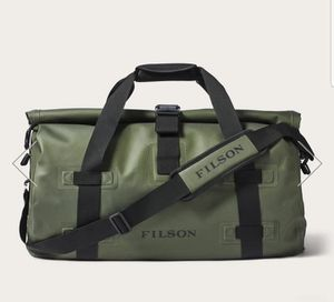 Filson Dry duffle bag for Sale in Los Angeles, CA