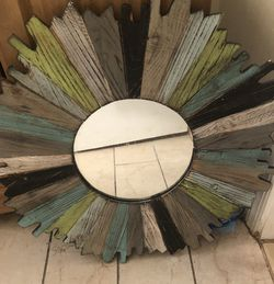 Accent Mirror for Sale in Washington,  DC