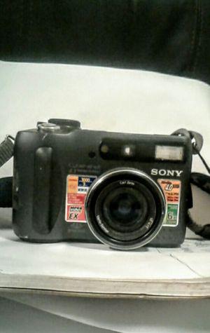 Digital Camera for Sale in Denver, CO