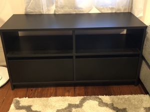 Entertainment stand for Sale in Philadelphia, PA